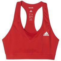 Adidas - Tf Bra Solid Brassiere Femme