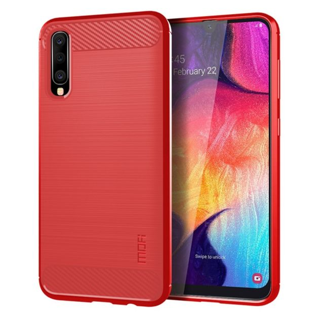 coque samsung a70 induction