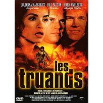 Action & Communication - Les Truands