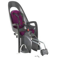 Hamax - Caress - Siège enfant - gris/violet