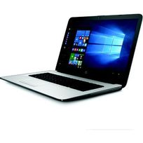 Hp - Portable 17-x063nf