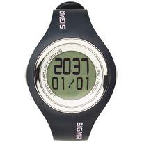 Sigma Sport - Pc 22.13 - Cardiofréquencemètre - Woman gris