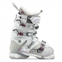 - Belle 85 Chaussure Ski No Name