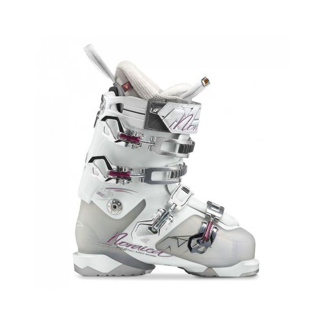 Nordica Belle 85 Chaussure Ski