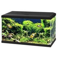 Ciano - Aquarium 60 Led - Noir