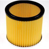 Aqua Vac - Filtre cartouche pour aspirateur aquavac pro360