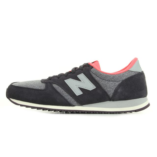 basket new balance wl420