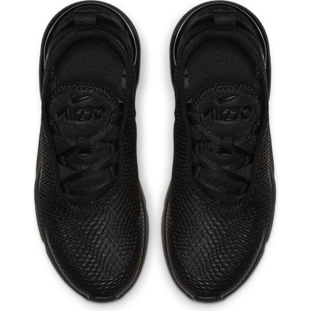 Nike Baskets Air Max 270 PS, Enfants Ao2372 pas cher