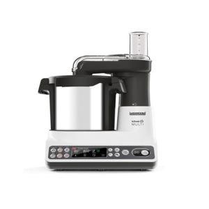 kenwood robot multifonction cuiseur kcook multi ccl405wh. Black Bedroom Furniture Sets. Home Design Ideas