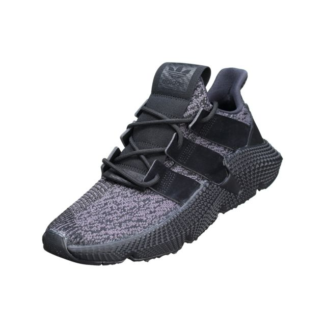 adidas prophere pas cher