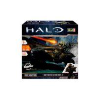 REVELL - UNSC - Warthog HALO - 000060