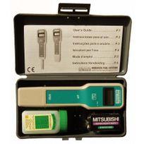 Monarch - Testeur électronique de pH