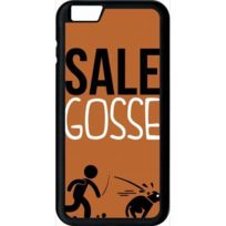 Apple - Coque pour smartphone iphone 6s plus