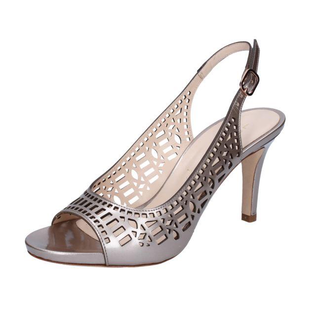 Lorbac sandales Femme