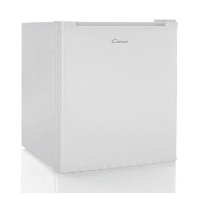 CANDY congélateur top 45cm 34l a+ blanc - cfu050e
