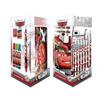 Cars - Set Coloriage - 25 pièces