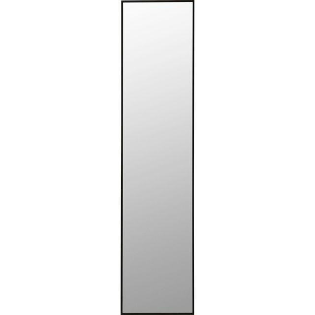 Karedesign Miroir Bella 180x30cm Kare Design