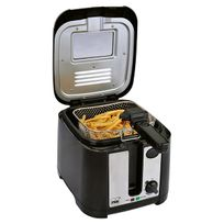 Miagermany - Sf 5070 - Friteuse Cool Touch