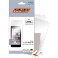 Displex - Protection écran Easy-On Protector iPh6