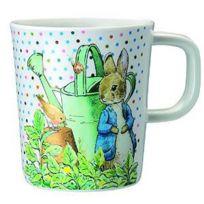 Petit Jour Paris - Mug Peter Rabbit - Petit Jour
