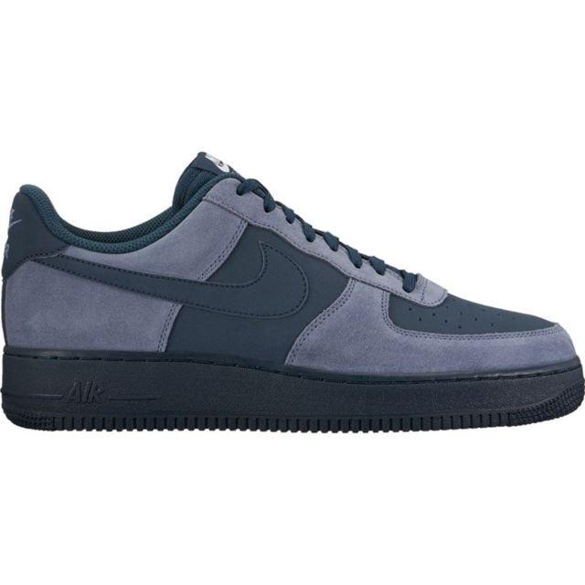 detailed look 9d085 83179 Nike - Nike Air Force 1