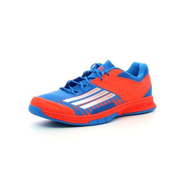Adidas performance Chaussures Indoor Adizero Counterblast