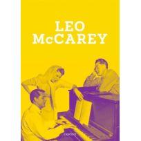 Capricci - Leo McCarey
