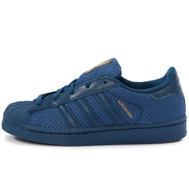 adidas superstar enfanr