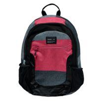 O'Neill Sac à dos Wedge Backpack W83Swd