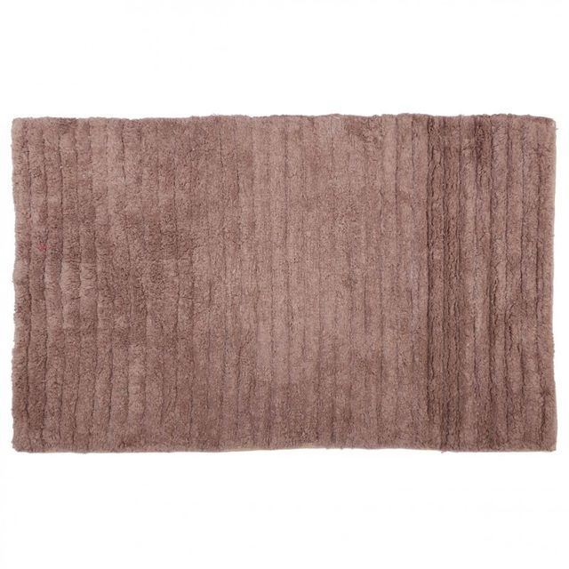 tapis taupe achat vente de tapis pas cher. Black Bedroom Furniture Sets. Home Design Ideas