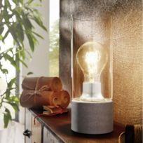 Lampe A Filament Achat Lampe A Filament Pas Cher Rue Du Commerce