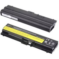 B2CONNECT - B2c805, Batterie Compatible Type Laptop Lenovo ThinkPad T530 Tension:10,8V Capacite: 5200mAh/58Wh-Modèle 2349-N3G