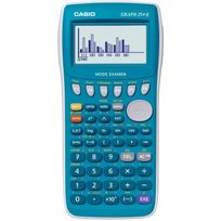 CASIO - Calculatrice graphique Graph 25+E