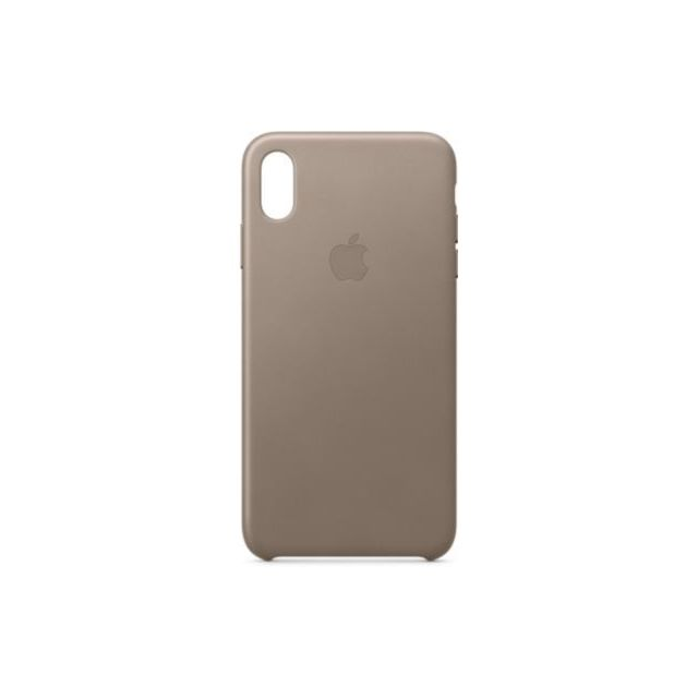 coque iphone xs case