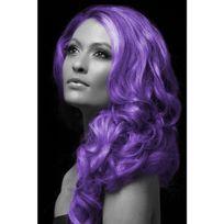 Goodmark - Spray cheveux violet 125 ml