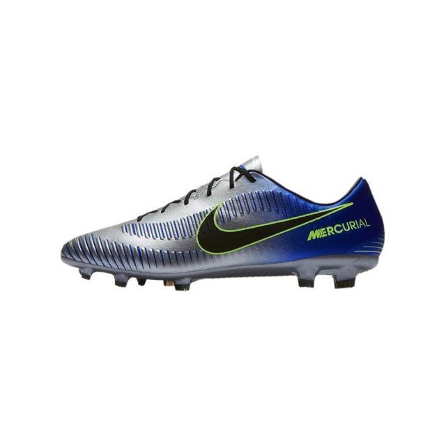 Achat Mercurial Veloce Vente Nike Pas Neymar Fg Cher Iii 7SCxgAwq