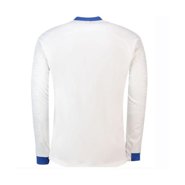 Nike Veste De Football Inter Milan Anthem 920056 101