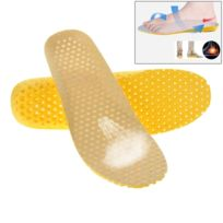 c7d2d3a5c75f3 Chaussures taille us - Achat Chaussures taille us pas cher - Soldes ...