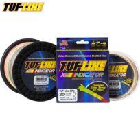 Tuf Line - Tresse Multicolore Xp Indicator