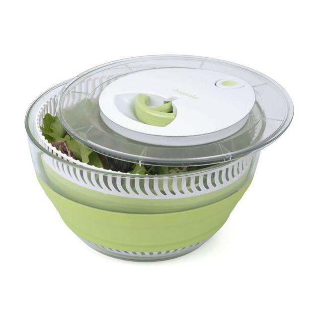 PROGRESSIVE essoreuse à salade rétractable - css-1-4 max