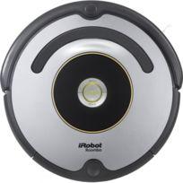 iRobot® - Robot Aspirateur Roomba 615