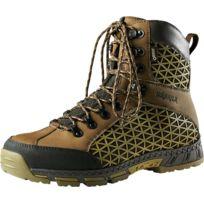High Cher Chasse Altavio Achat Chaussures Gtx Pas De Aigle 06wxSnqI
