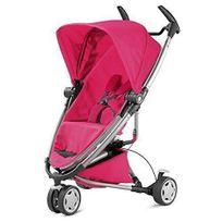 Quinny - Poussette Canne Zapp Xtra 2 - Pink Passion
