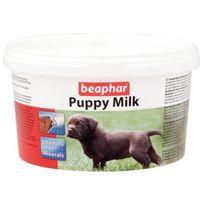 Beaphar - Puppy-milk Lait maternisé - Pour chiot