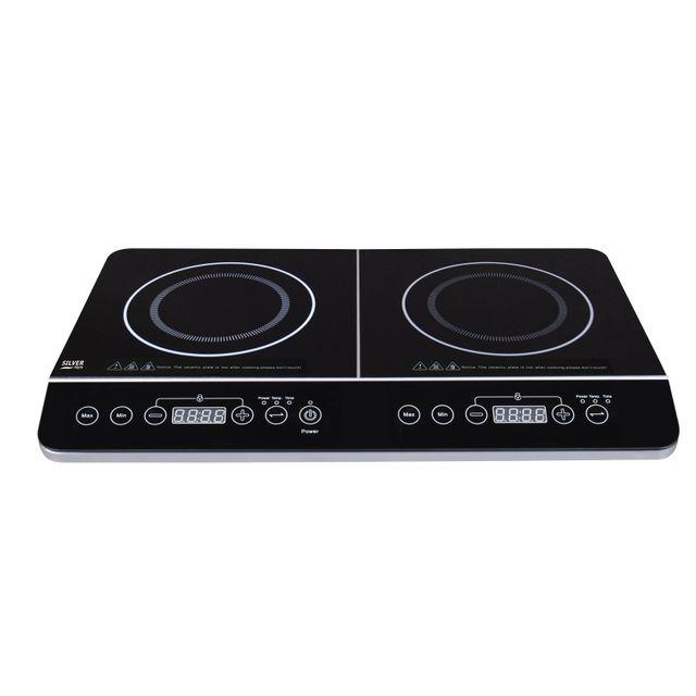 date de sortie: 3ebd5 5d14b table de cuisson induction 2 feux 3500w - 001182