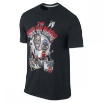 Nike - Tee-shirt Jordan Mike and Mars Cinema - Ref. 589095-010