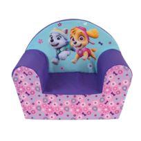 Fauteuil enfant mousse achat fauteuil enfant mousse pas - Fauteuil peppa pig jouet club ...