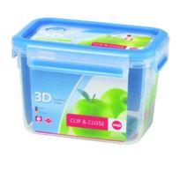 EMSA - boîte alimentaire hermétique 1.1l - 508541