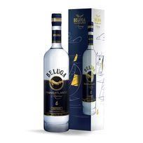 Beluga - Vodka Transatlantic - 70cl
