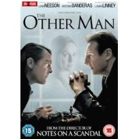 In2film - Other Man, The IMPORT Anglais, IMPORT Dvd - Edition simple